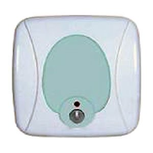 15 litre water storage heater SKU: A3