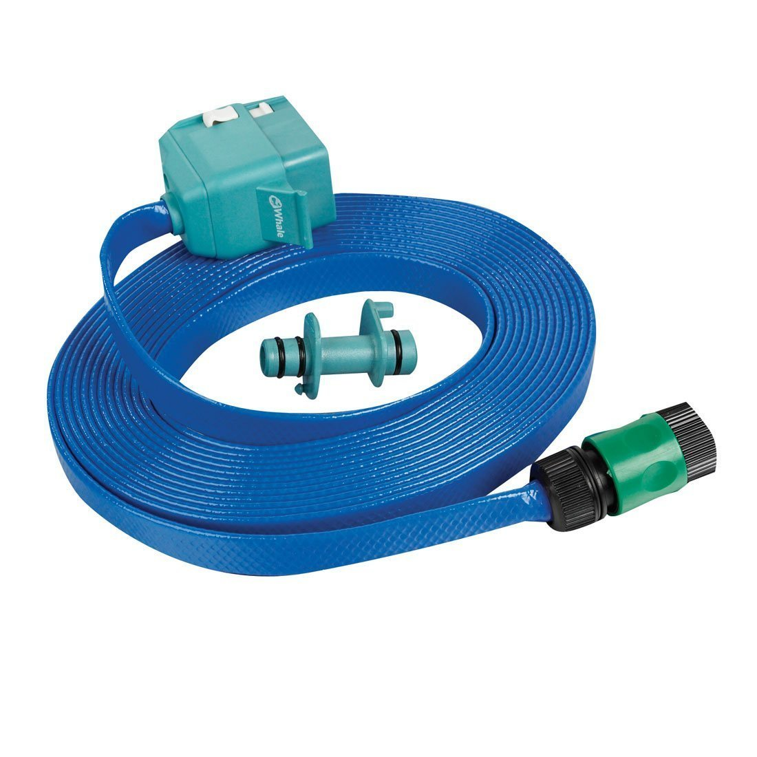 Houston water hook up - Find out how a water meter determines