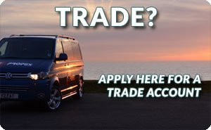 Trade Customers Signup here