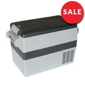 Compressor Fridge sale