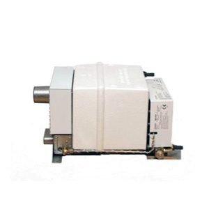 Malaga Water Heaters
