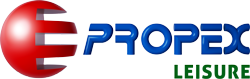 Propex Leisure Accessories