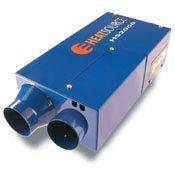 Propex Heatsource Heater Spares