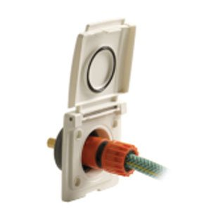 Mains water hook up for motorhomes SKU: DGKH