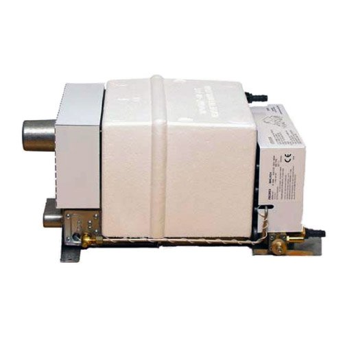 Malaga Water Heater Spares