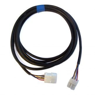 AK1202 Whale Water Heater Extension Cable