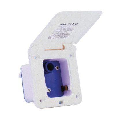 ES1001 Whale Watermaster socket