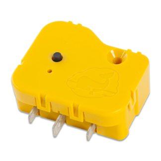ES8000 Whale IC Unit Box