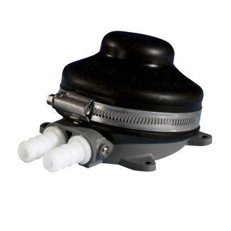 GP4618 Whale Babyfoot Pump