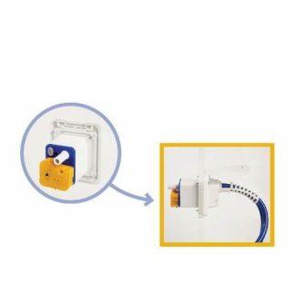 Whale Watermaster IC Kit Pump EP1632