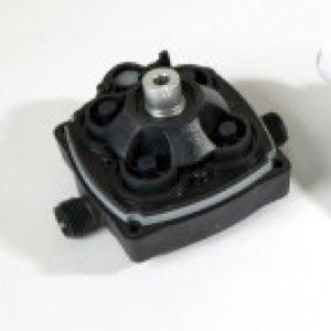 Whale Smartflo Replacement Pump Head AK1318