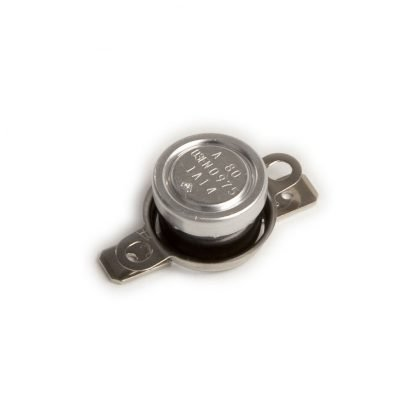 Whale AK1212 Overheat Thermostat